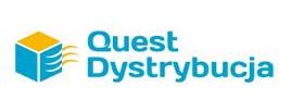 Quest Dystrybucja Sp. z o.o.