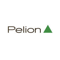 Pelion S.A.