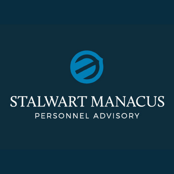 Stalwart Manacus