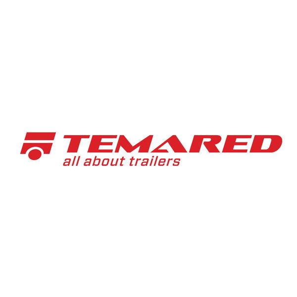 TEMARED Sp. z o.o.