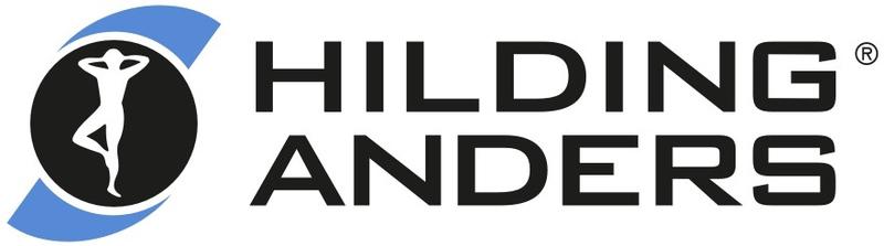 Hilding Anders Polska Sp. z o.o.