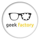 GeekFactory.pl
