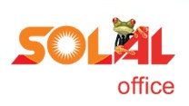 Solal