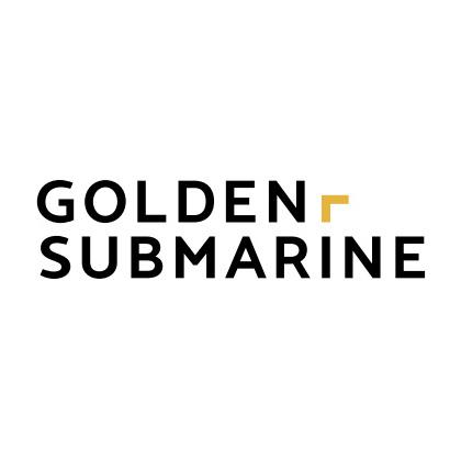 GOLDENSUBMARINE