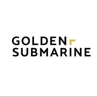 GoldenSubmarine Sp. z o.o.