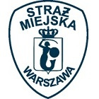 Straż Miejska m.st. Warszawy