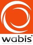 """""""WA-BiS"""" Akcesoria Dachowe"""