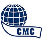 CMC Poland Sp.z o.o.