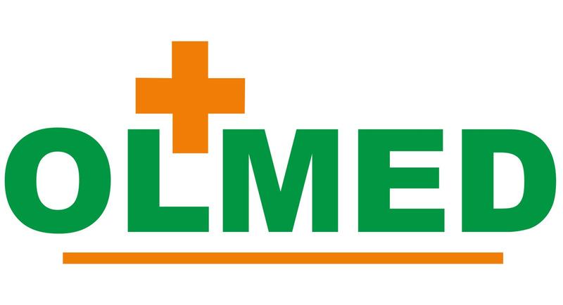 OLMED Spółka z ograniczoną odpowiedzialnością, Sp.k.