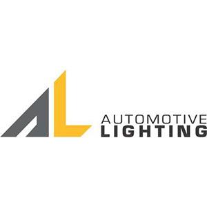 automotive schaltplang lights auto electrical wiring diagram