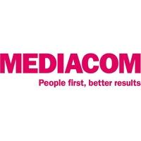 Mediacom Warszawa Sp. z o.o.