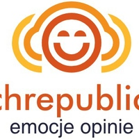 TechRepublic.pl