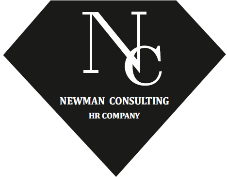 NEWMAN CONSULTING