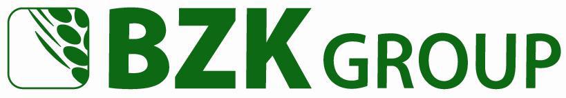 BZK Group Sp. z o.o.
