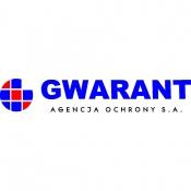Praca W Gwarant Agencja Ochrony S A