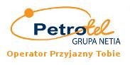 Petrotel Sp. z o.o.