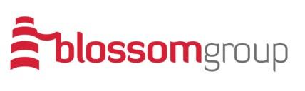 Blossom Group Sp. z o.o.