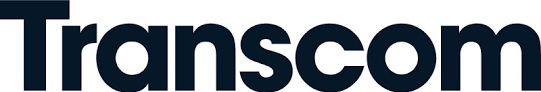 Transcom WorldWide Poland