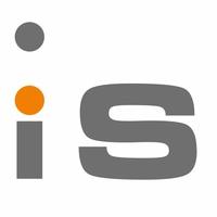 ISL Innowacyjne Systemy Logistyczne