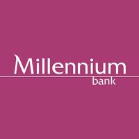 Bank Millennium SA