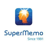 SuperMemo World sp. z o.o.