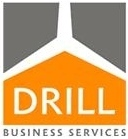 DRILL Business Services