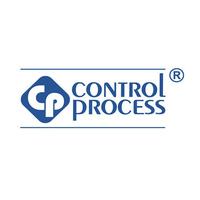 Control Process SA