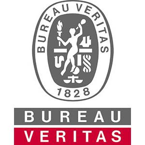 Znalezione obrazy dla zapytania bureau veritas