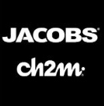 CH2M Polska (Jacobs Engineering Group Inc.)