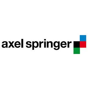 Ringier Axel Springer Sp. z o. o.
