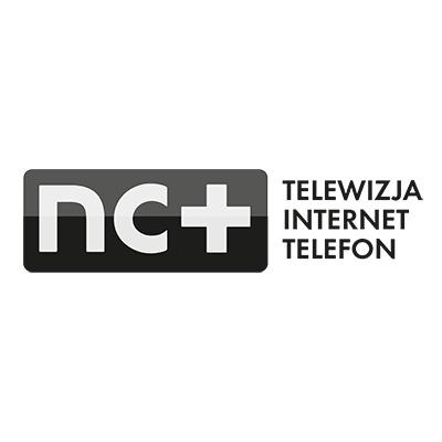 ITI Neovision Sp. z o.o