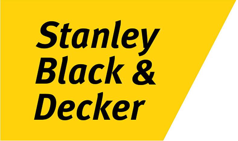 Black & Decker Limited BVBA