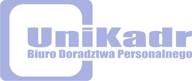 UniKadr Biuro Doradztwa Personalnego