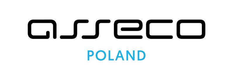 Asseco Poland S.A.