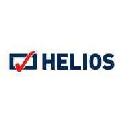 Helios S.A.