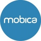 Mobica Limited Poland