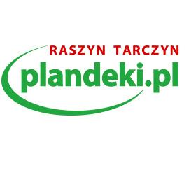 PLANDEKI RASZYN Sp. z o.o.