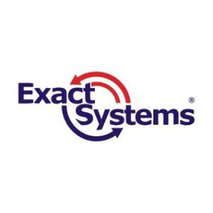 Exact Systems S.A.