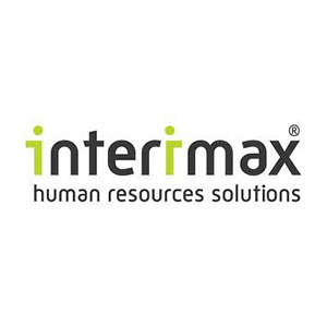INTERIMAX International Sp. z o.o. S.K.A.