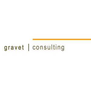 Gravet Consulting Sp. z o.o.