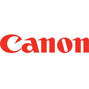 Canon Polska Sp. z o.o.