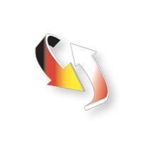 German-Polish Job Center Mastalerz & Co. Sp. J.