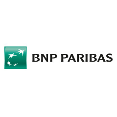 Bank BGŻ BNP Paribas S.A.