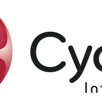 Cyclad