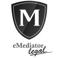eMediator Legal Kancelaria Prawna Putek i Wspólnicy Sp. K.