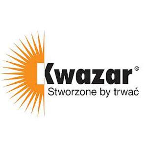 Kwazar Corporation Sp. z o.o.