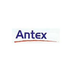 ANTEX S.C.