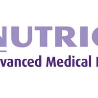 NUTRICIA Polska Sp. z o.o. (Advanced Medical Nutrition)