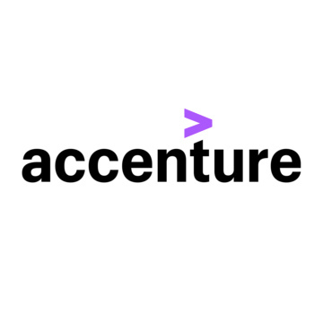 Accenture Services Sp. z o.o.