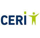 CERI International Sp. z o.o.